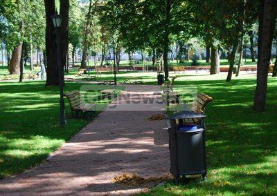 bistrita-parcul-municipal-reabilitat-dat-oficial-folosinta-foto