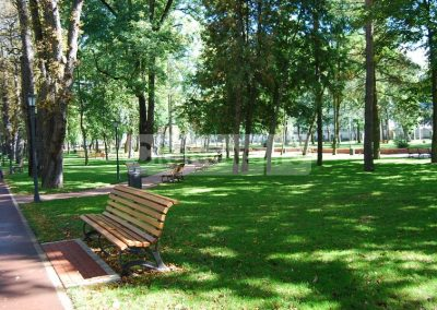 bistrita-parcul-municipal-reabilitat-dat-oficial-folosinta-foto_2